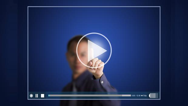 華人雲端整合行銷有限公司-影音行銷服務3