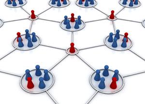 華人雲端整合行銷有限公司-社群行銷服務3