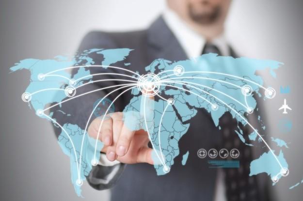 華人雲端整合行銷有限公司-網路行銷服務1