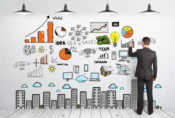 華人雲端整合行銷有限公司-網路行銷服務4