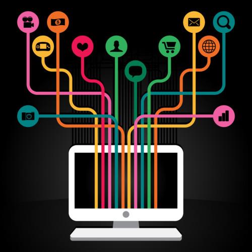 華人雲端整合行銷有限公司-網路行銷服務3